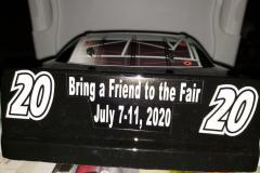 fair-2020-fame-4-4.9.20