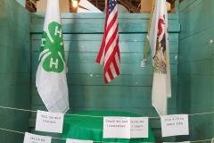 fair-4H-flags-3.10.20