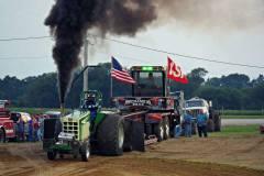 fair-tractor-pull-3.10.20