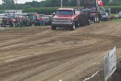 fair-truck-pull-3.10.20
